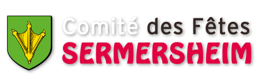 Comité des Fêtes Sermersheim